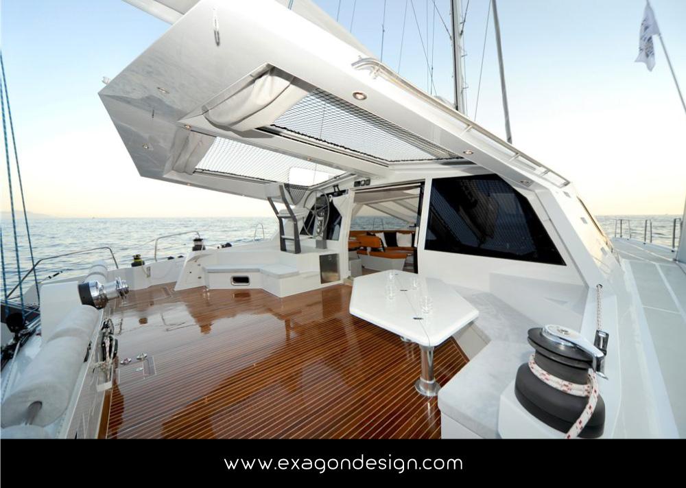 Diamante-yachts-interior-design-luxury-catamaran_02