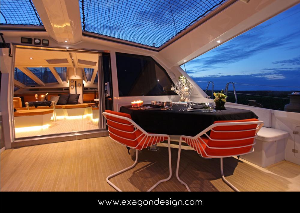 Diamante-yachts-interior-design-luxury-catamaran_03