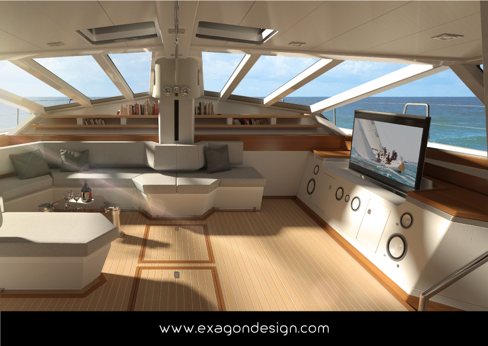 Diamante-yachts-interior-design-luxury-catamaran_04