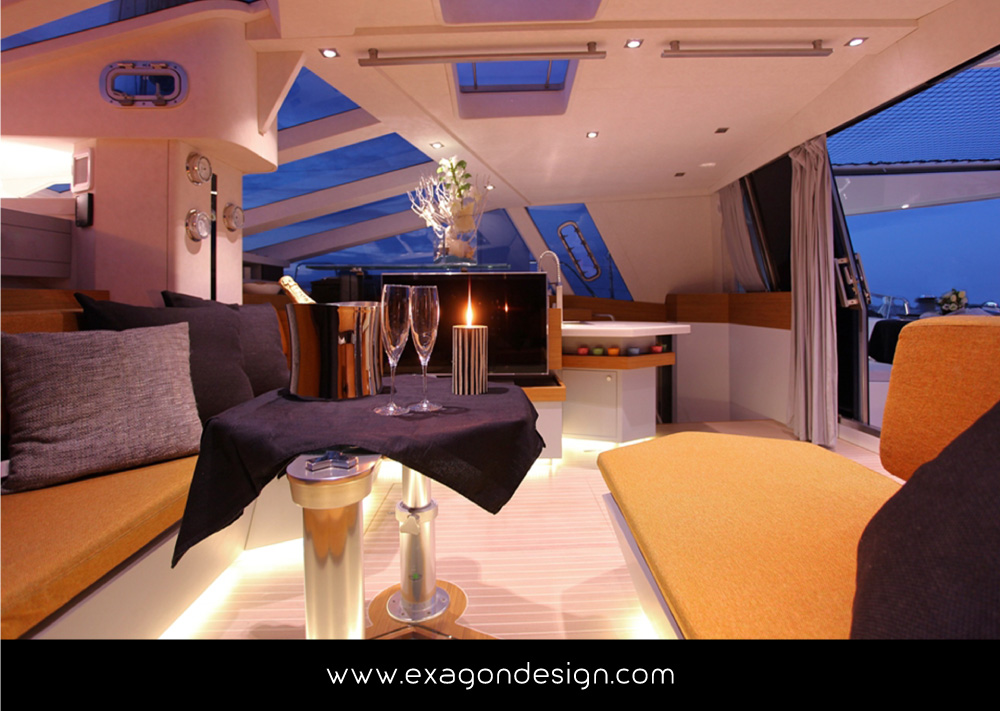 Diamante-yachts-interior-design-luxury-catamaran_05