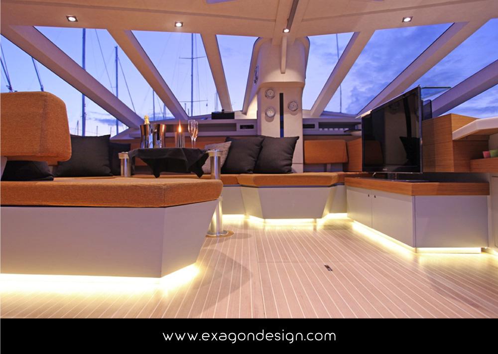 Diamante-yachts-interior-design-luxury-catamaran_06