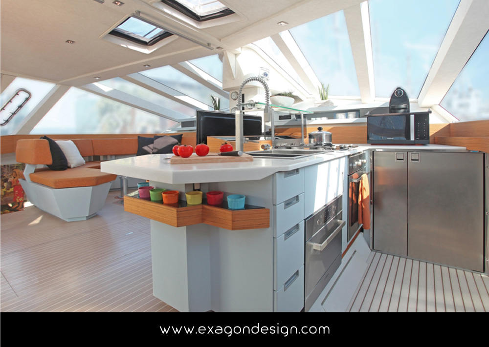 Diamante-yachts-interior-design-luxury-catamaran_07