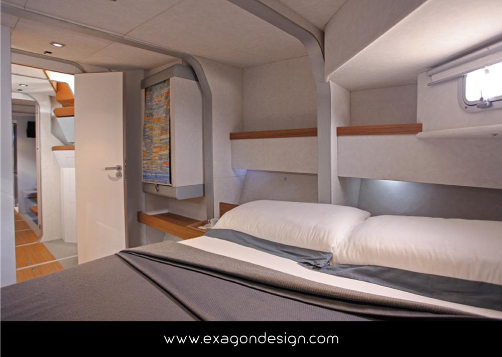 Diamante-yachts-interior-design-luxury-catamaran_08