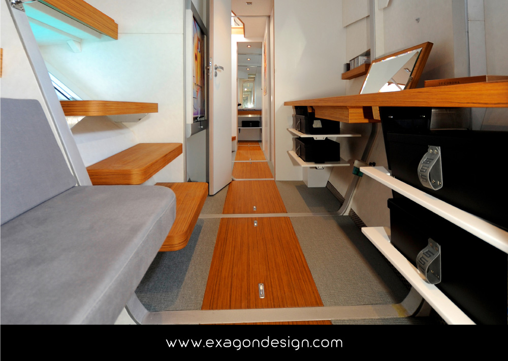 Diamante-yachts-interior-design-luxury-catamaran_09