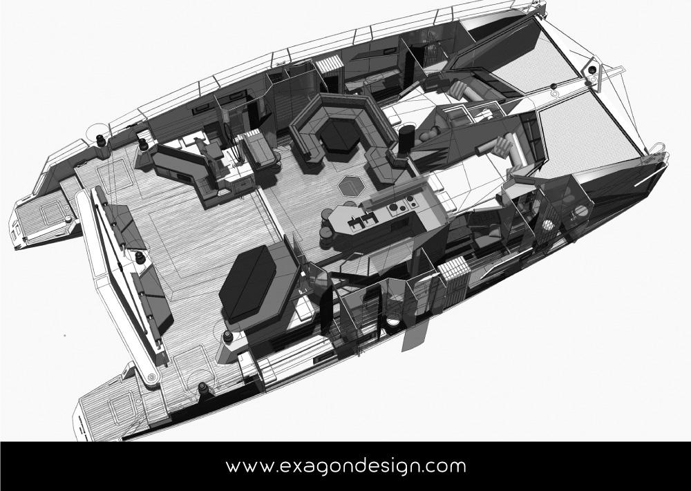 Diamante-yachts-interior-design-luxury-catamaran_11