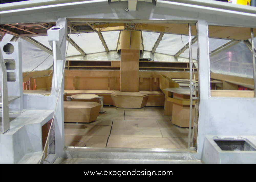 Diamante-yachts-interior-design-luxury-catamaran_12