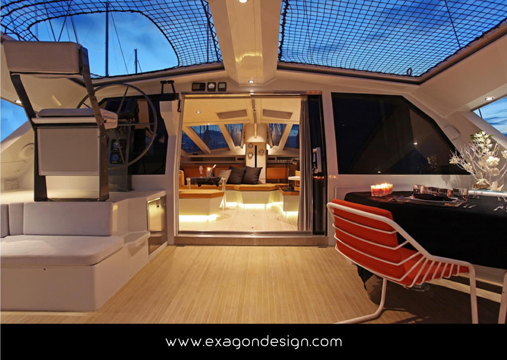 Diamante-yachts-interior-design-luxury-catamaran_13