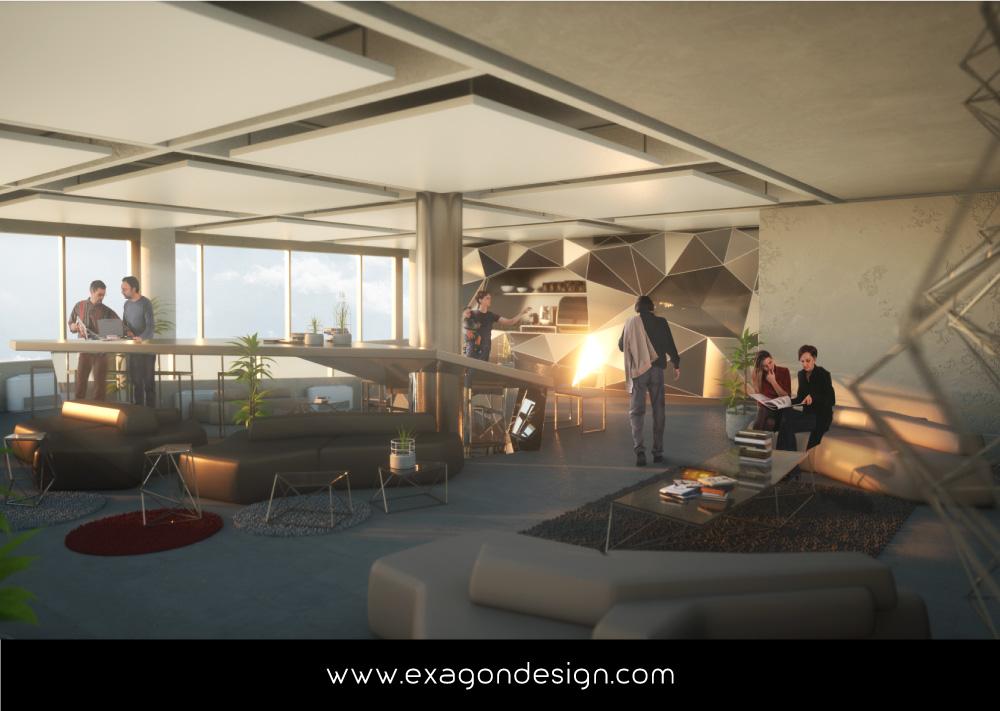 EFM-Office-Interior-Design-People-Arredi-di--lusso-exagon-design_01