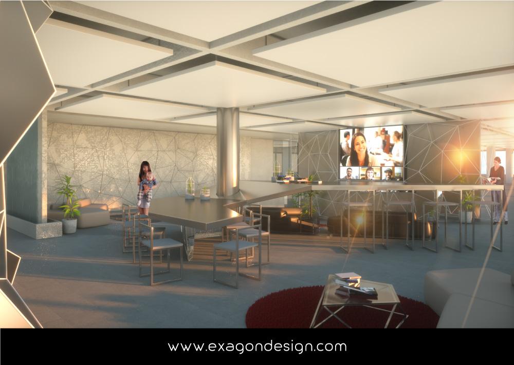 EFM-Office-Interior-Design-People-Arredi-di-lusso-exagon-design_02