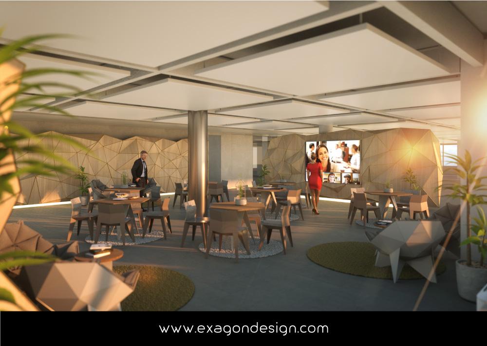 EFM-Office-Interior-Design-People-Arredi-di-lusso-exagon-design_03