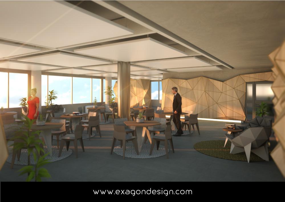 EFM-Office-Interior-Design-People-Arredi-di-lusso-exagon-design_04