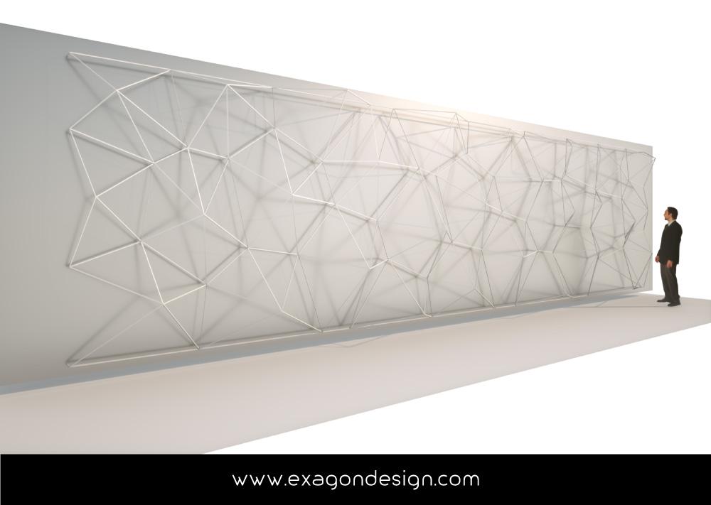 EFM-Office-Interior-Design-People-Arredi-di-lusso-exagon-design_05