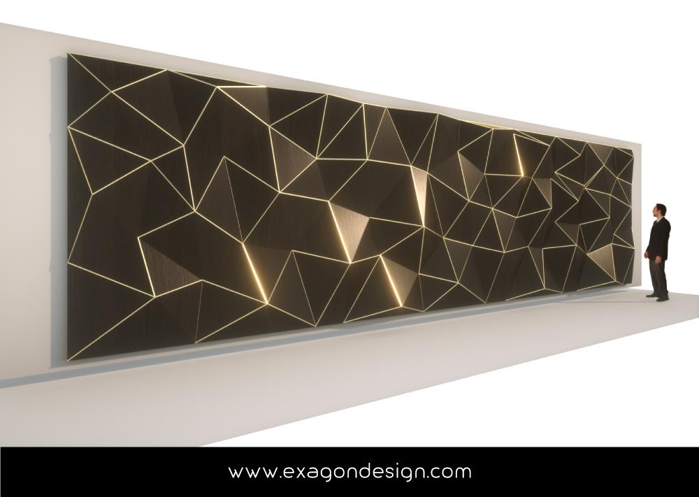 EFM-Office-Interior-Design-People-Arredi-di-lusso-exagon-design_06
