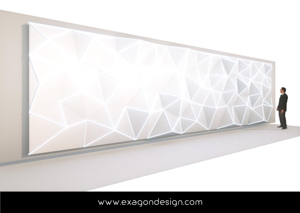 EFM-Office-Interior-Design-People-Arredi-di-lusso-exagon-design_07