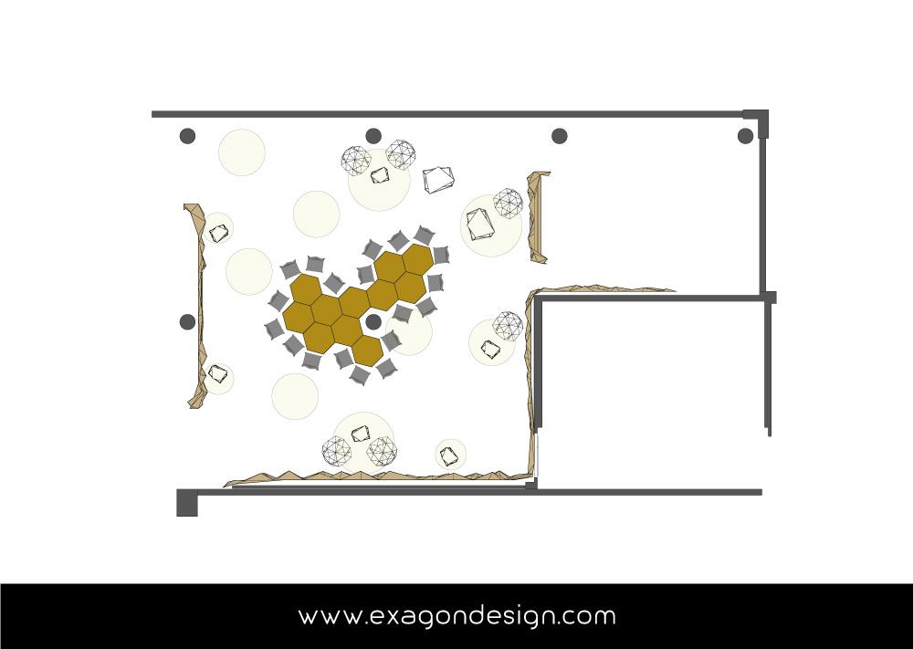 EFM-Office-Interior-Design-People-Arredi-di-lusso-exagon-design_08