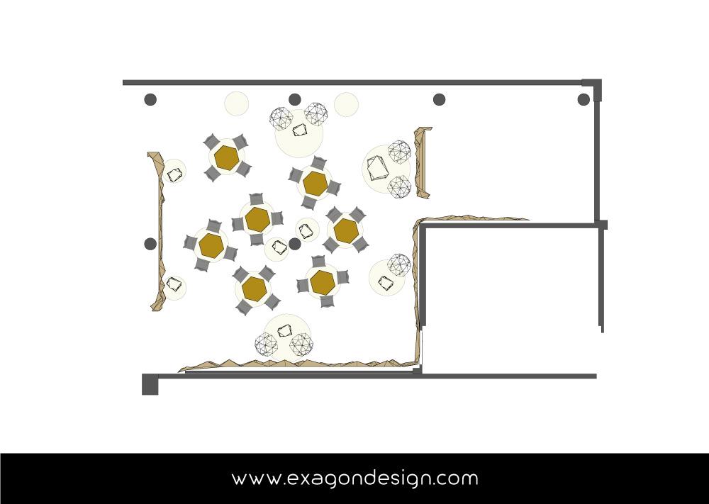 EFM-Office-Interior-Design-People-Arredi-di-lusso-exagon-design_09