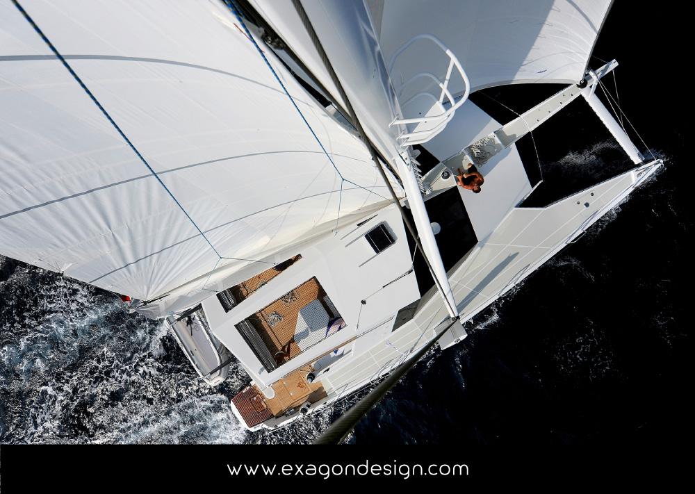 Exagon_Design_Catamarano-Product_DiamanteYachts_D555_01