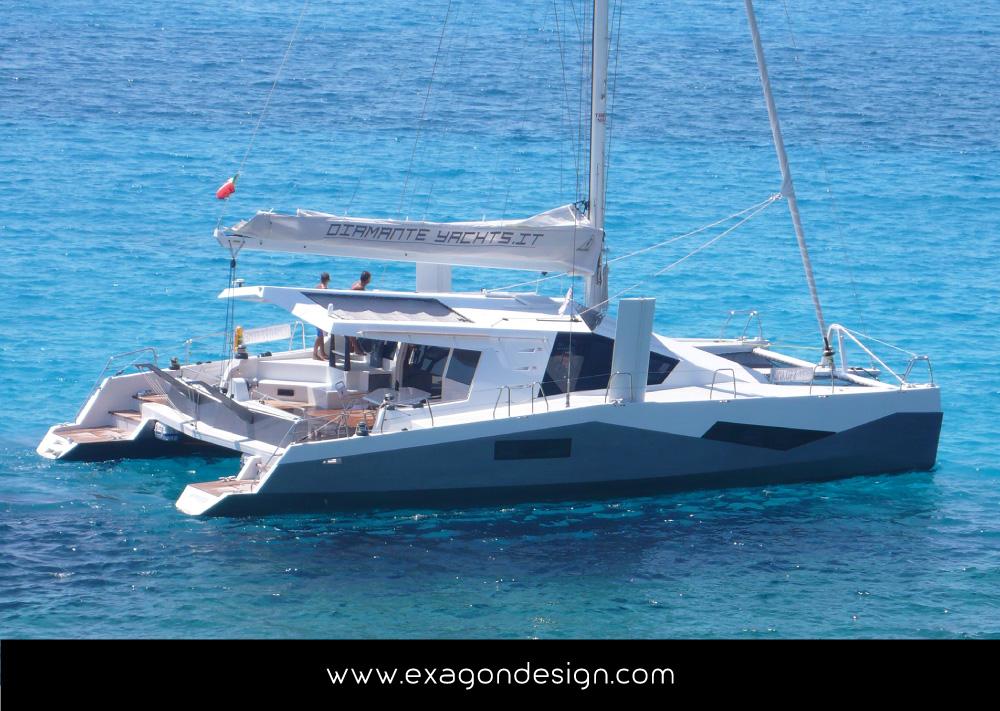 Exagon_Design_Catamarano-Product_DiamanteYachts_D555_02