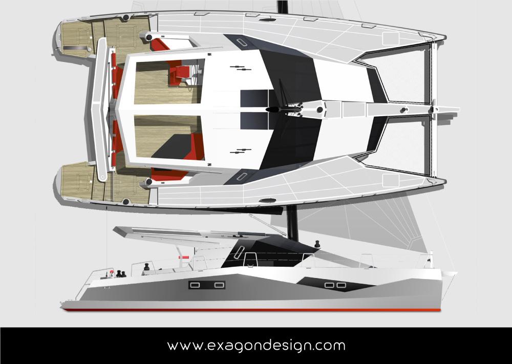 Exagon_Design_Catamarano-Product_DiamanteYachts_D555_03