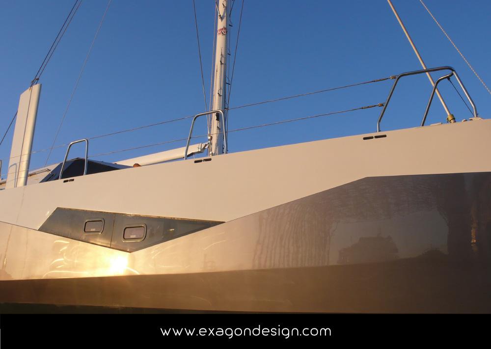 Exagon_Design_Catamarano-Product_DiamanteYachts_D555_04