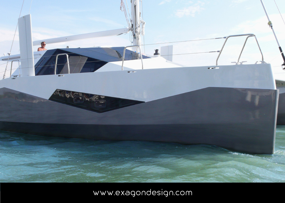 Exagon_Design_Catamarano-Product_DiamanteYachts_D555_05