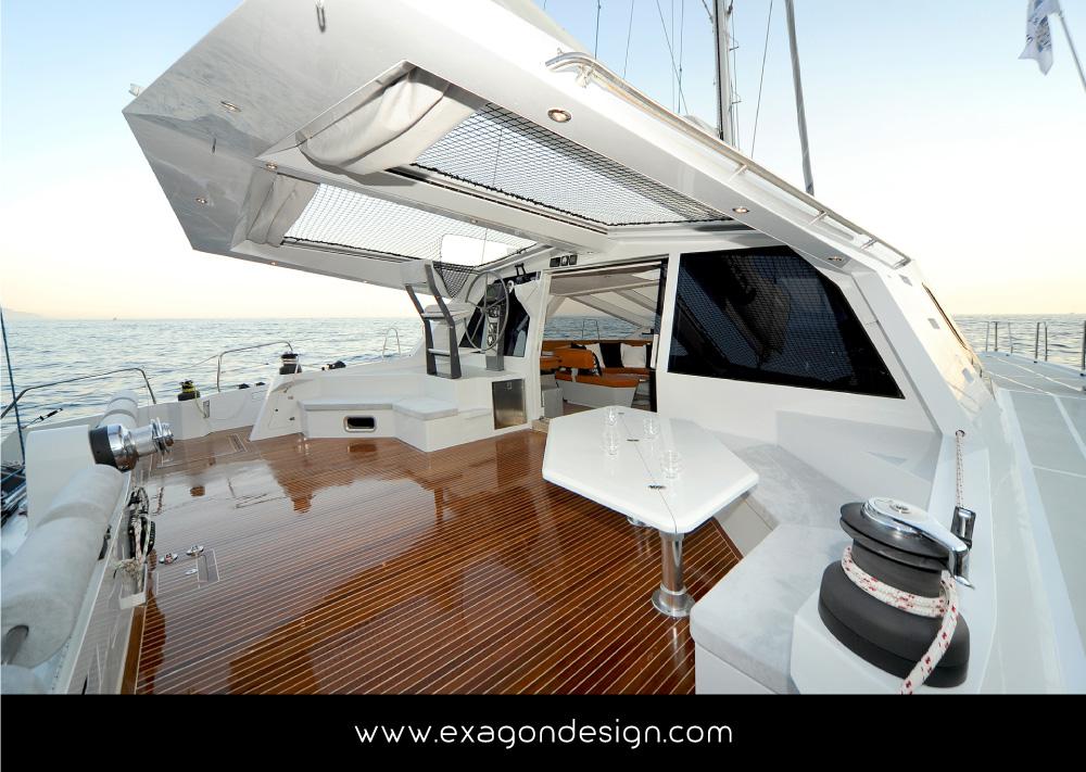Exagon_Design_Catamarano-Product_DiamanteYachts_D555_06