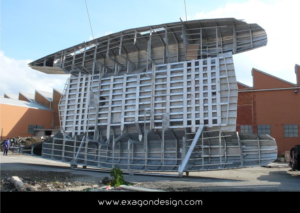 Exagon_Design_Catamarano-Product_DiamanteYachts_D555_07