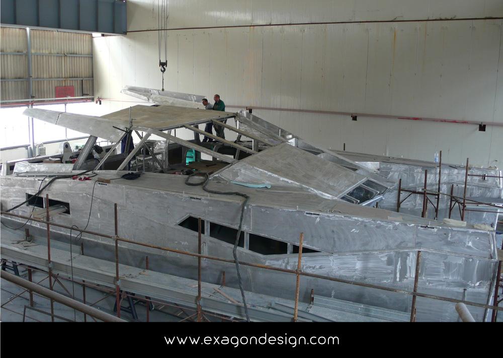 Exagon_Design_Catamarano-Product_DiamanteYachts_D555_08