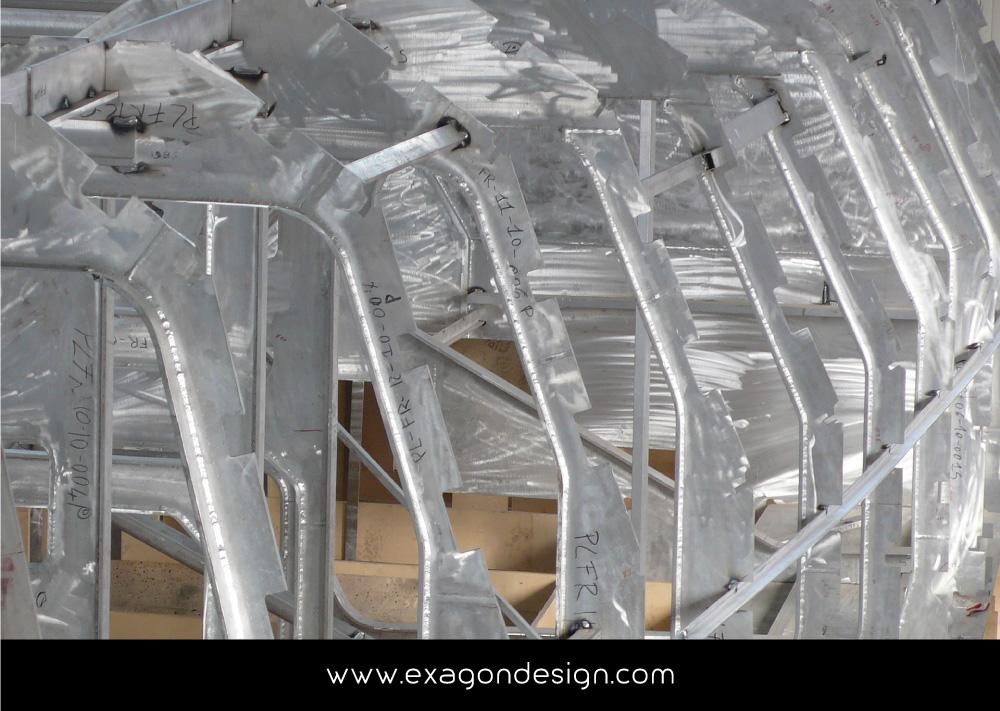 Exagon_Design_Catamarano-Product_DiamanteYachts_D555_09