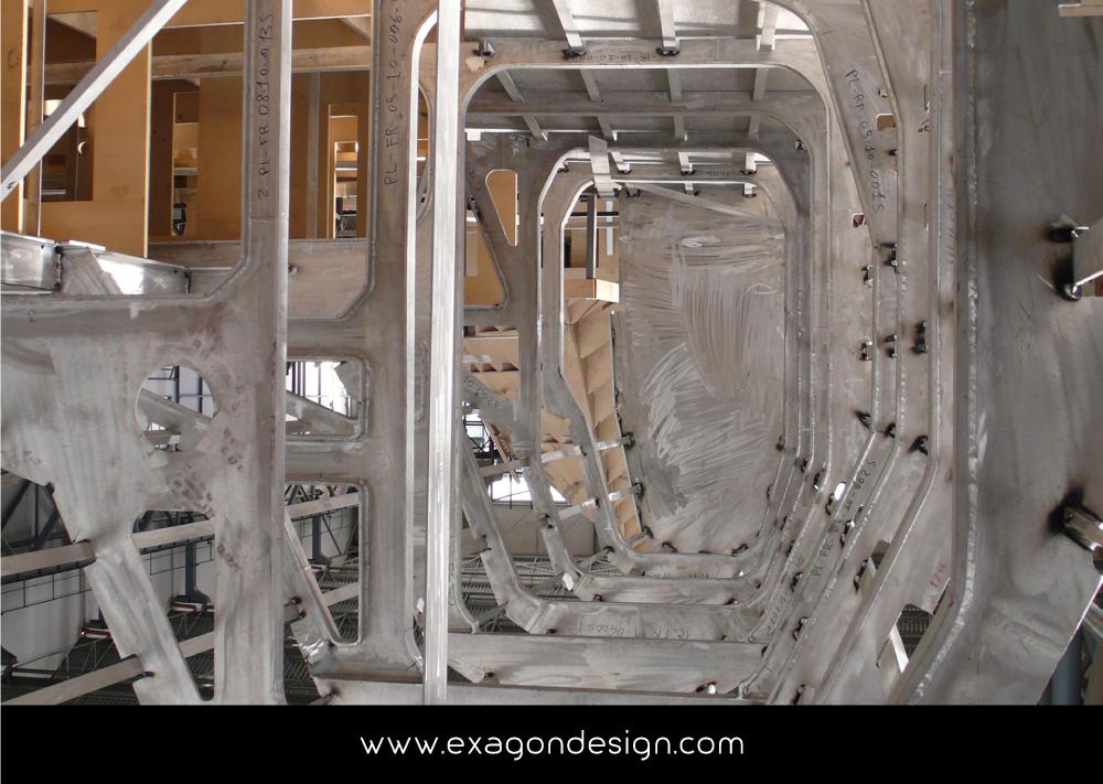 Exagon_Design_Catamarano-Product_DiamanteYachts_D555_10