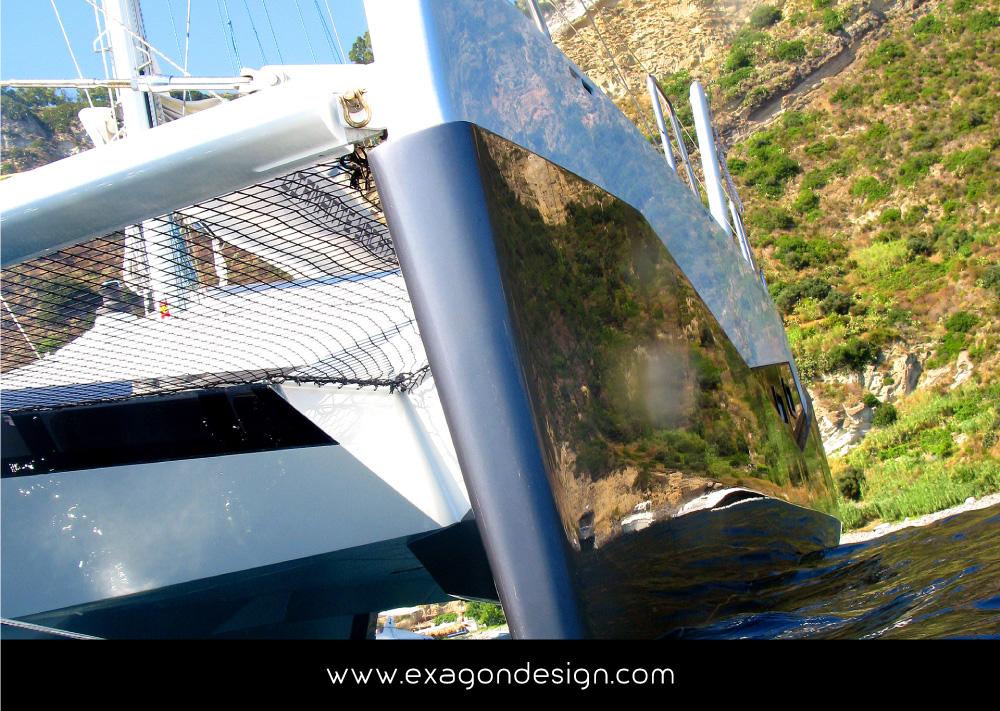 Exagon_Design_Catamarano-Product_DiamanteYachts_D555_11