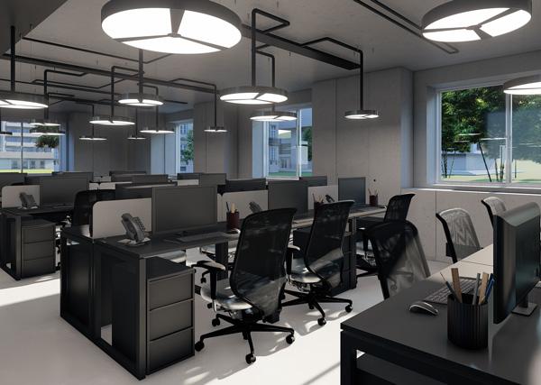 Exagon_Design_Interior_Render-Fotorealistici