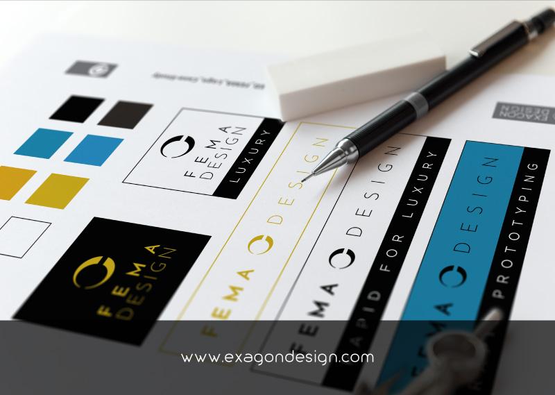 FEMA-Graphic-Design-Color-Identity