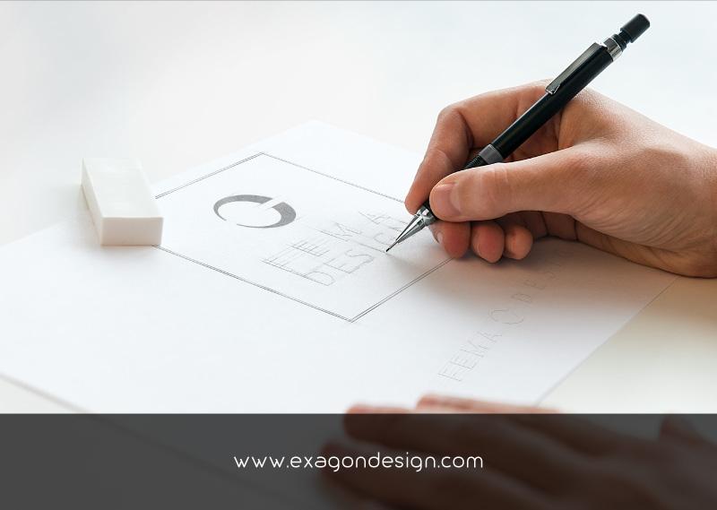 FEMA-Logo-Design-Sketch