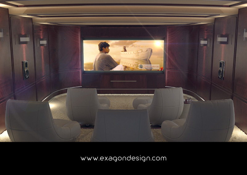 Home-Theater-Acustic-System-Wood-Design