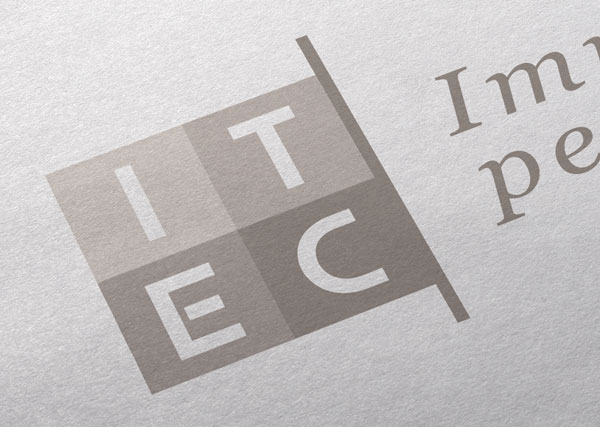 ITEC-Brand-Identity-Graphic-Design