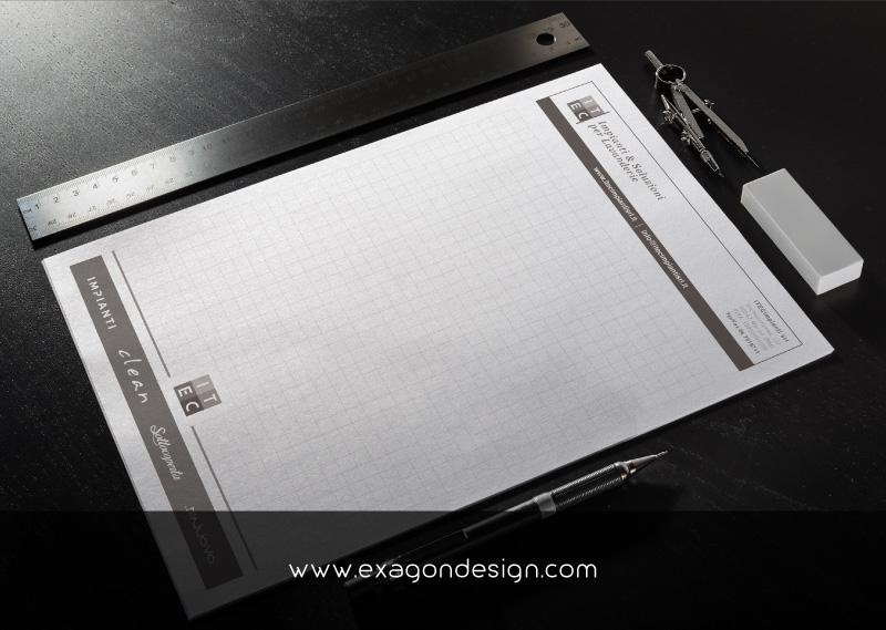 ITEC-Brand-LetterHead-Graphic-Design