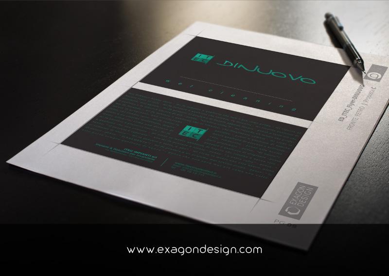 ITEC-Flyer-Graphic-Design-Campain