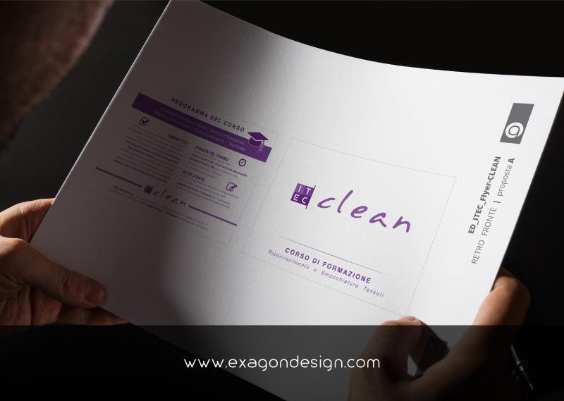 ITEC-Flyer-Graphic-Design