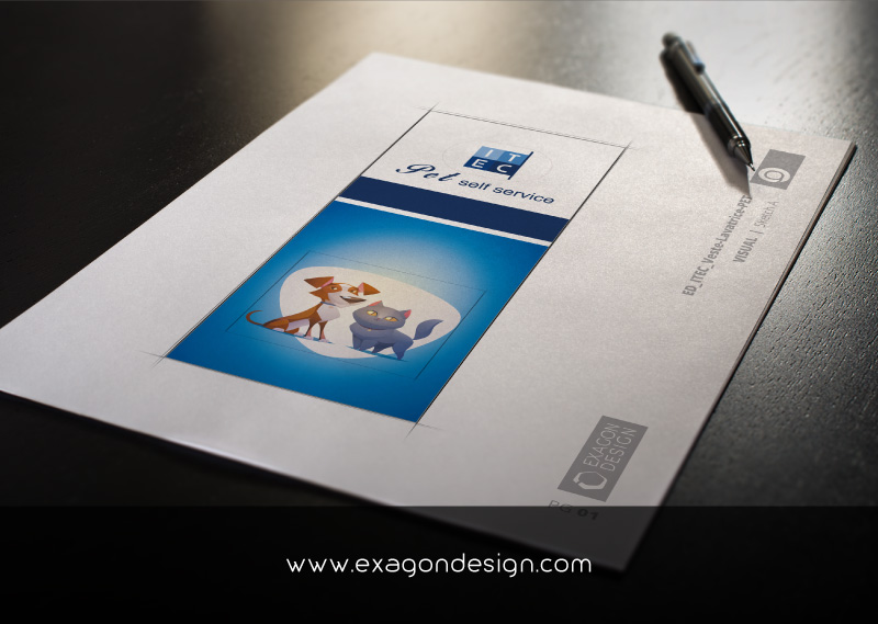 ITEC-Graphic-Design-Exterior