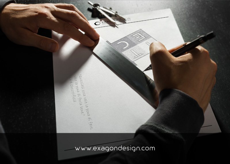 ITEC-Sketch-Logo-Design