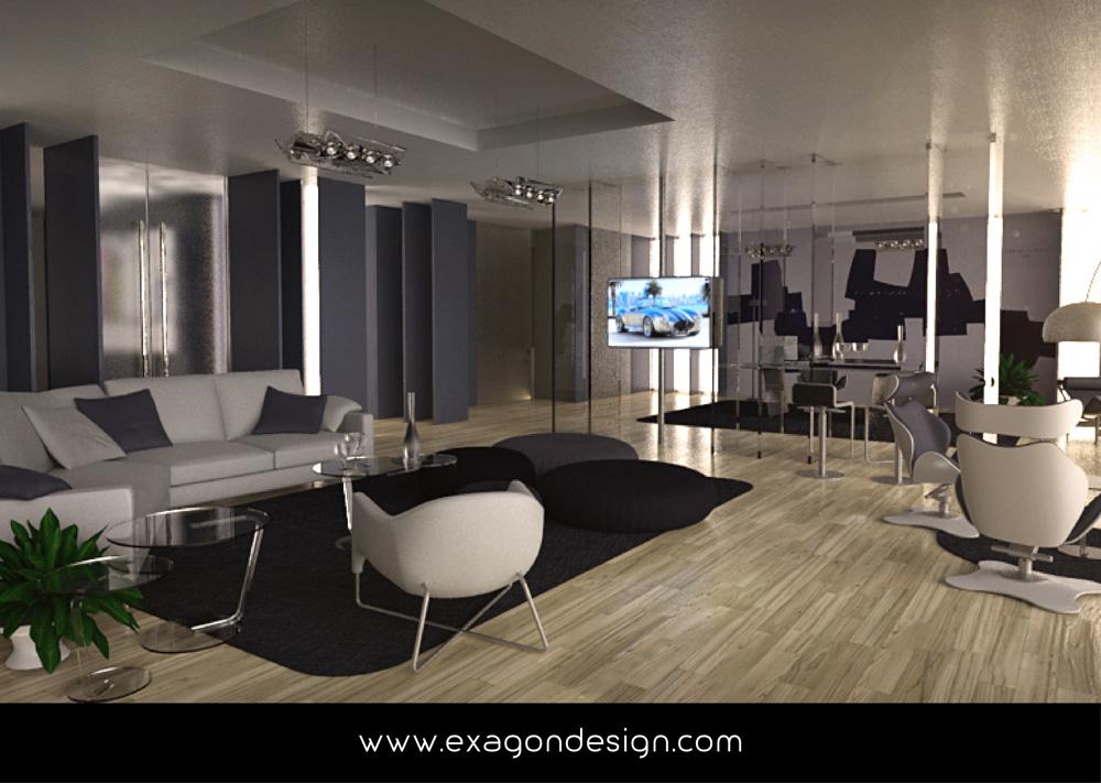 Italpepe-Uffici-Amministrativi-plexiglas-legno-exagon-design_03