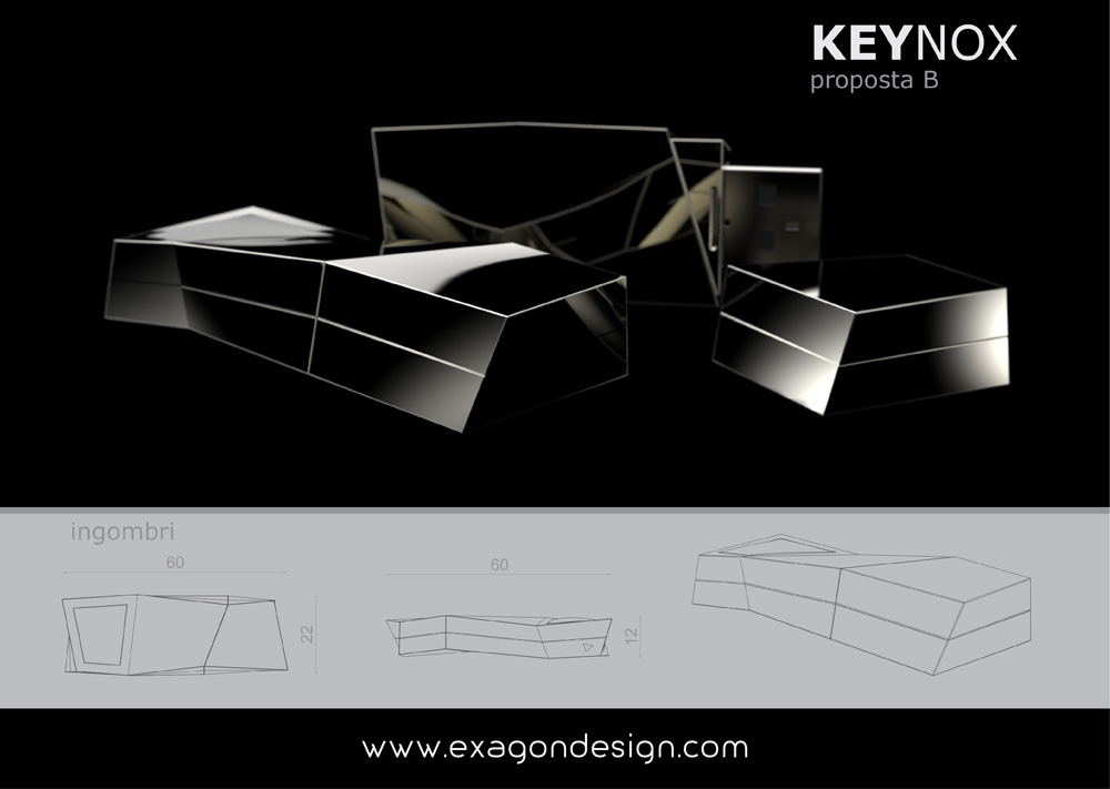 KeyNox_usb-security-key-exagon_design_02