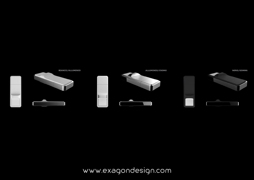 KeyNox_usb-security-key-exagon_design_05