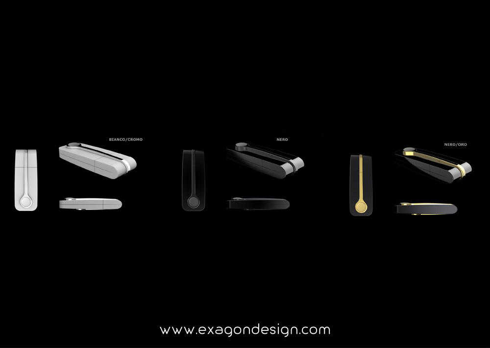 KeyNox_usb-security-key-exagon_design_07