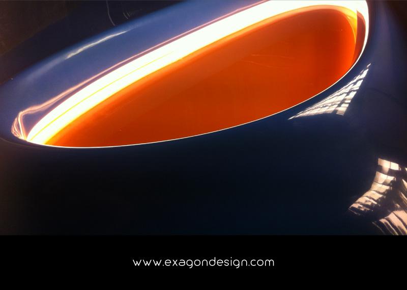 Luxury-Light-Yacht-Wall