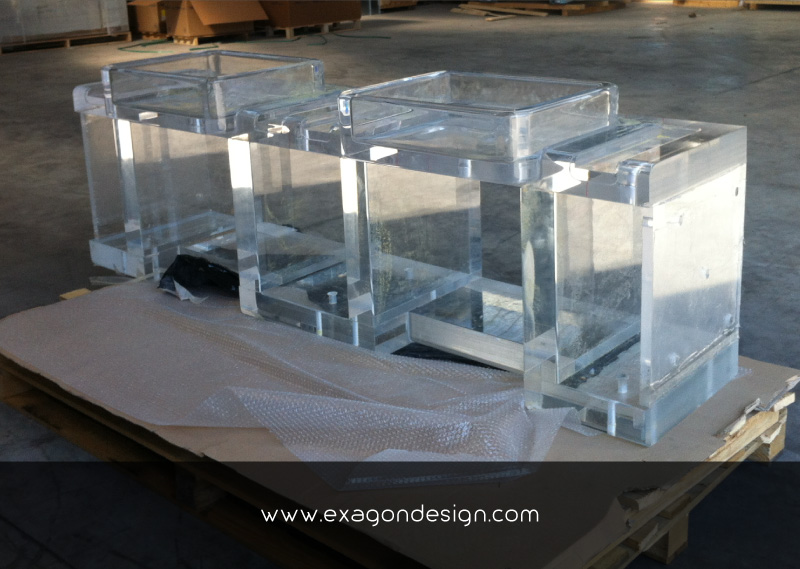 Plexiglass-Bathroom-Forniture-Production