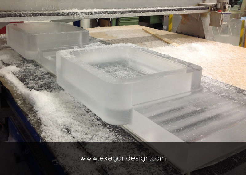 Plexiglass-Production-Luxury-Interior-Design