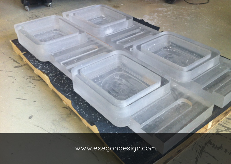 Plexiglass-Production-Sink-Bathroom-Design