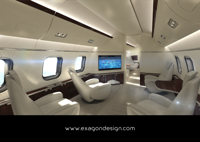 Private-Airplane-Acustic-System-Interior-Design